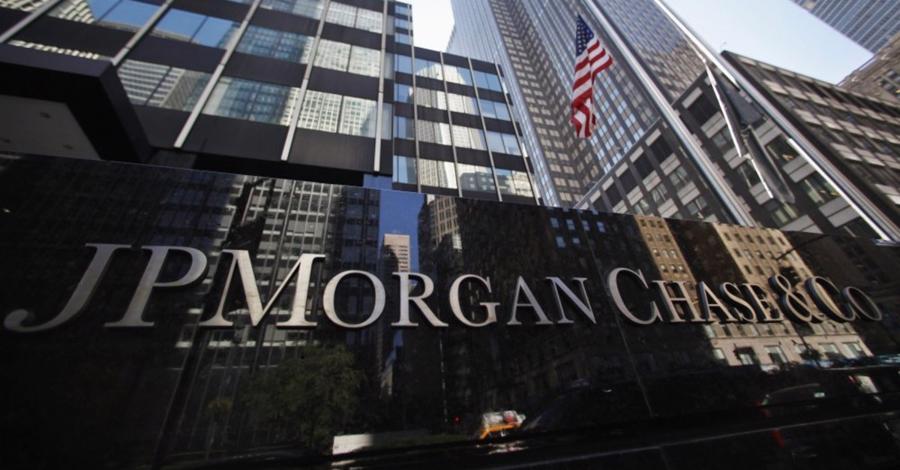 """Những thương vụ thua lỗ """"khủng"""" nhất lịch sử tài chính hiện đại - Ảnh 1."""