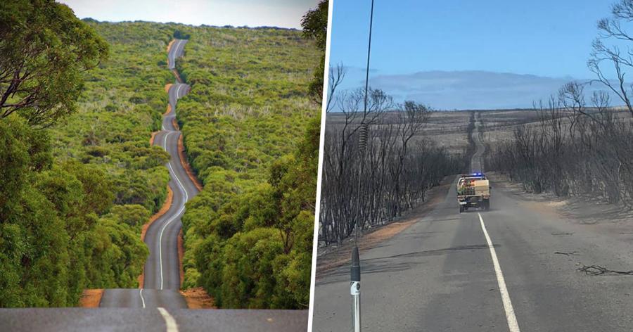 kangaroo_island_before_and_after_
