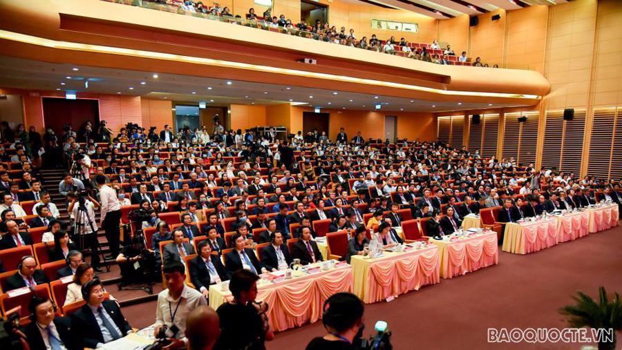 Hợp tác cấp địa phương Việt Nam - Nhật Bản còn nhiều dư địa phát triển - Ảnh 1.