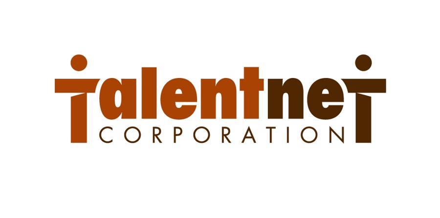 Công ty Cổ phần Kết nối Nhân tài (Talentnet) 1