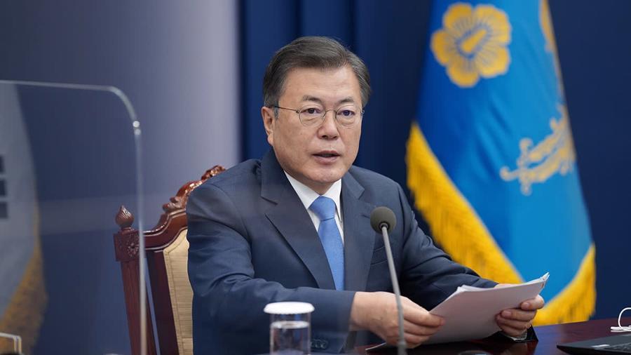 Hàn Quốc đối mặt khủng hoảng thất nghiệp tồi tệ nhất kể từ năm 1997 - Ảnh 2.
