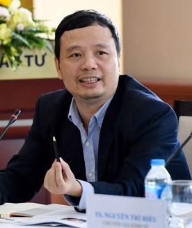 """""""Cần giảm dần lãi suất cho vay tại Việt Nam một cách bền vững"""" - Ảnh 1."""