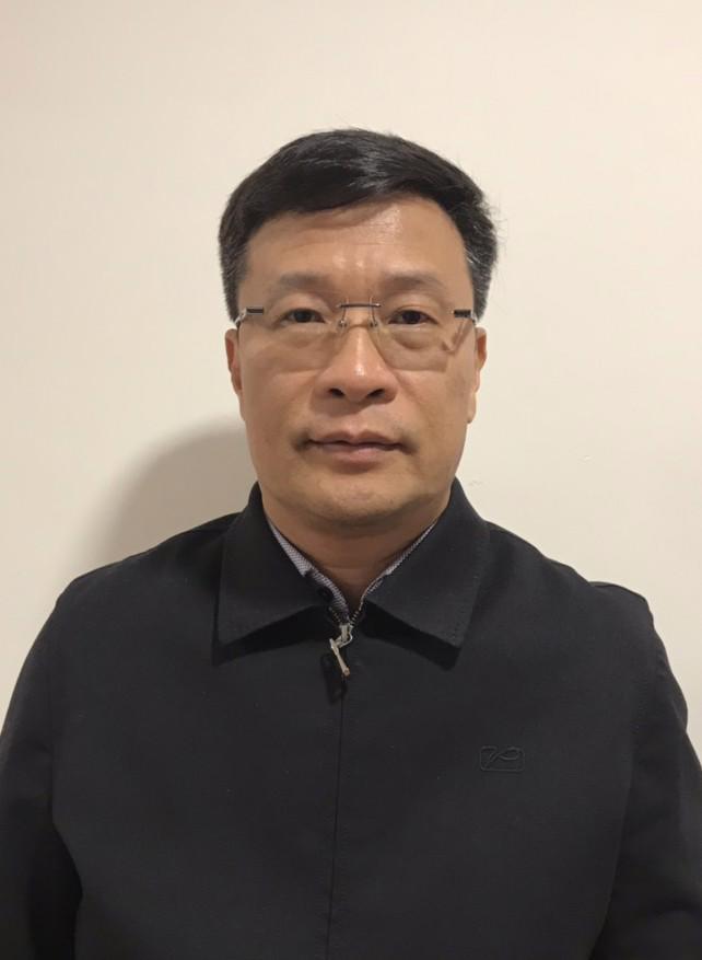 Sau ông Trần Bắc Hà, loạt lãnh đạo BIDV bị khởi tố - Ảnh 2.