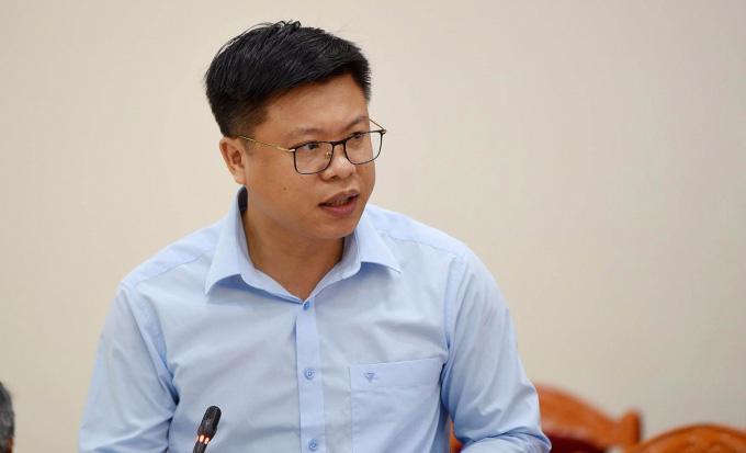 EVFTA: Cơ hội cho nông sản Việt - Ảnh 5.