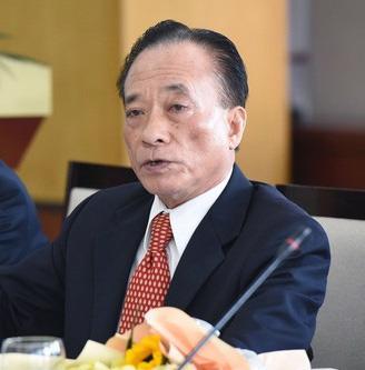 """""""Cần giảm dần lãi suất cho vay tại Việt Nam một cách bền vững"""" - Ảnh 2."""