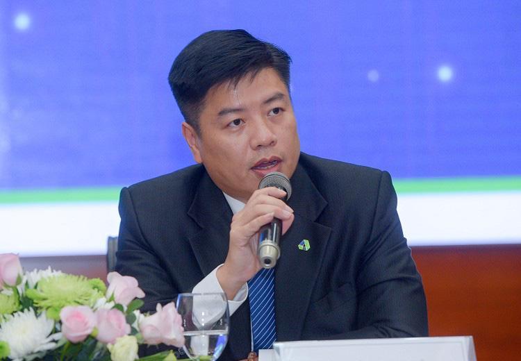 Giải bài toán doanh nghiệp Việt tham gia chuỗi giá trị - Ảnh 4.