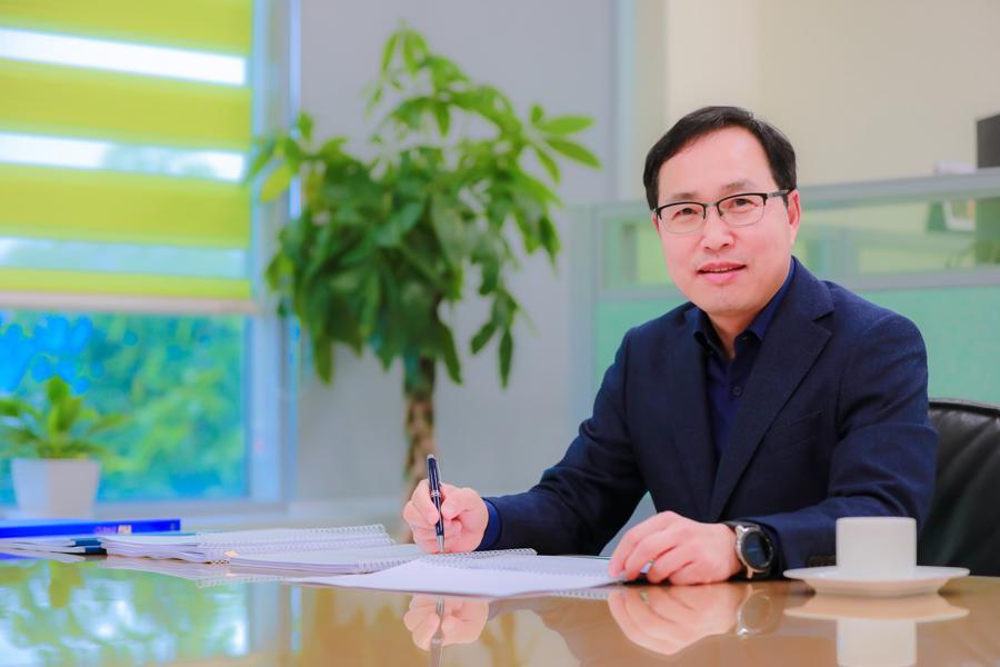 Giải bài toán doanh nghiệp Việt tham gia chuỗi giá trị - Ảnh 3.