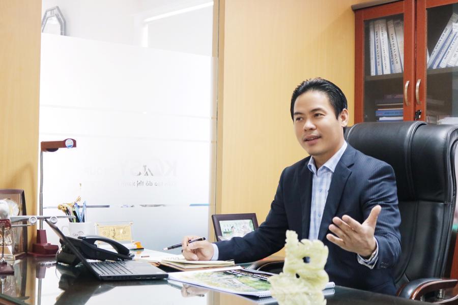 Ong Nguyen Viet Cuong (2)