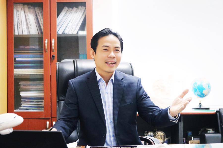 Ong Nguyen Viet Cuong (4)
