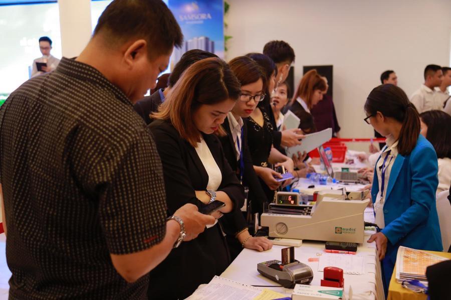 Thị trường địa ốc Biên Hòa ghi nhận mức giao dịch kỷ lục quý 2 - Ảnh 7.