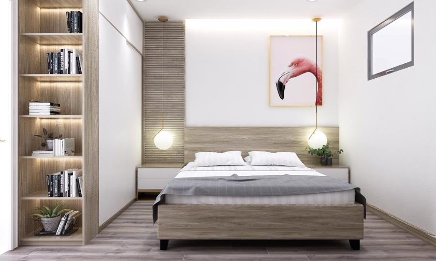 Điều gì khiến căn hộ cho chuyên gia thuê tại Bình Dương tiếp tục hút giới đầu tư cuối năm? - Ảnh 4.
