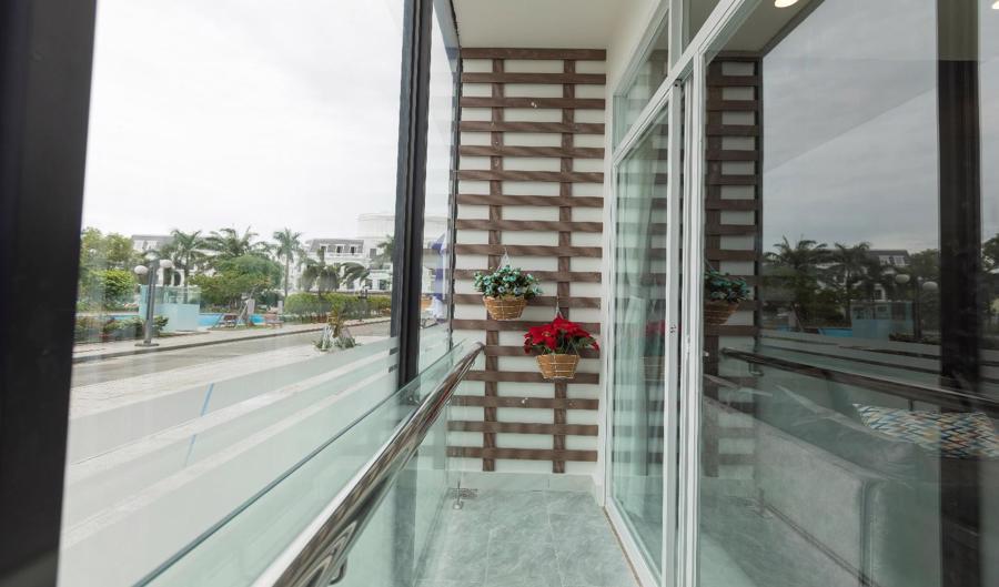 Không gian sống tiện nghi trong căn hộ tại dự án cao cấp bậc nhất Dĩ An - Bình Dường - Ảnh 8.