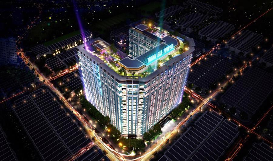 Sắp có đại học quốc tế lớn bậc nhất Việt Nam tại Bến Cát - Bình Dương - Ảnh 9.