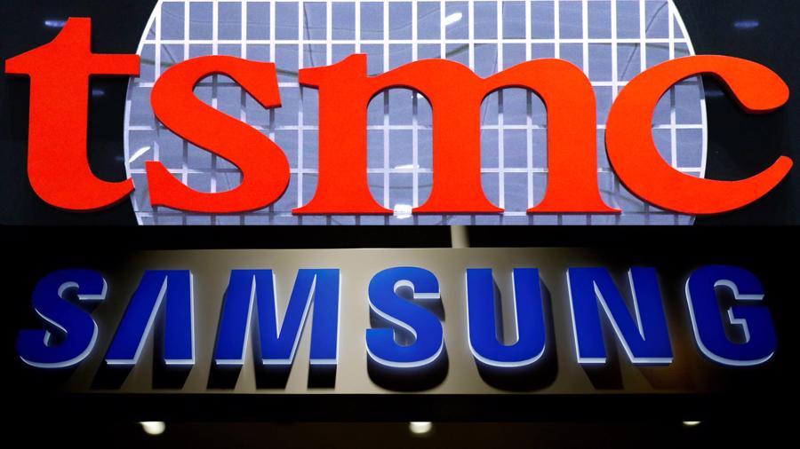 Samsung tính xây nhà máy chíp hơn 10 tỷ USD tại Mỹ - Ảnh 1.