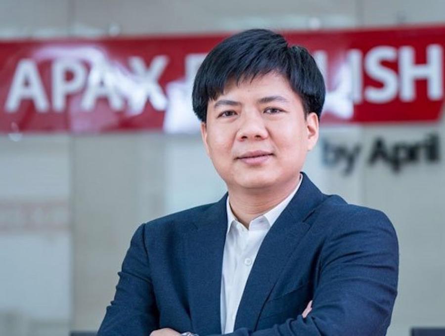 Bức tranh tả thực Shark Tank Việt: Nét chấm phá trong đường đua 1 triệu doanh nghiệp năm 2020 - Ảnh 1.