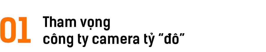 """CEO Bkav: Đích đến là công ty Camera tỷ """"đô"""" và top 3 smartphone thế giới - Ảnh 3."""