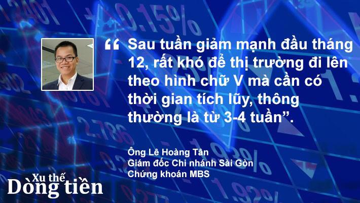 undefined - Ảnh 1.