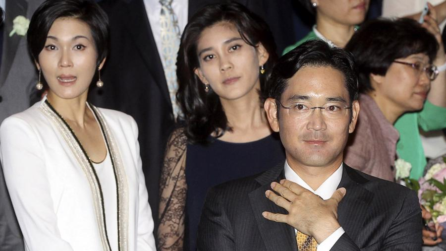 10 gia tộc giàu nhất châu Á nắm giữ tổng tài sản hơn 300 tỷ USD - Ảnh 5.