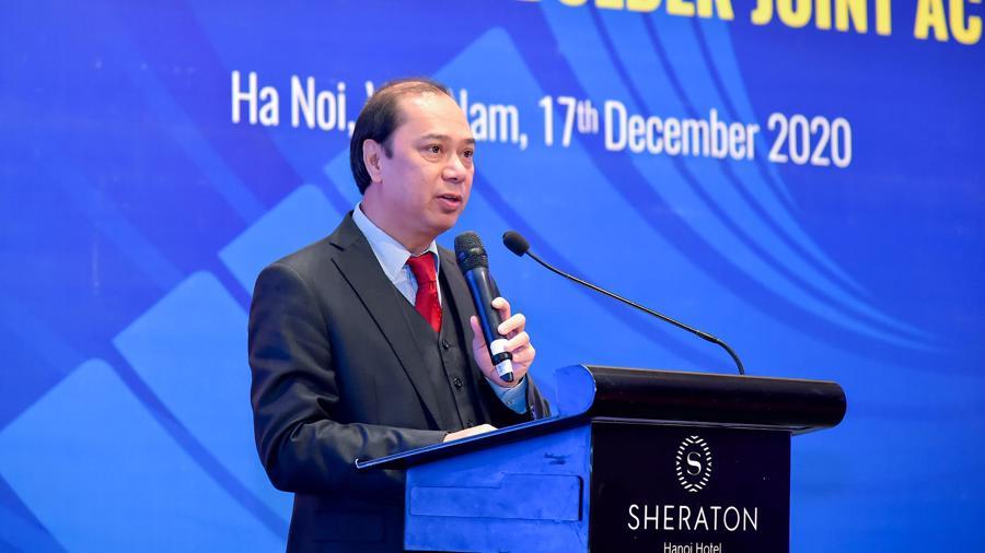 Việt Nam làm được những gì trong năm Chủ tịch ASEAN 2020? - Ảnh 1.