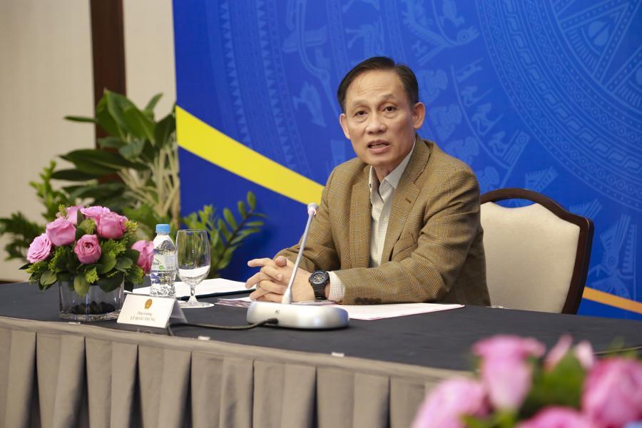 Quốc tế đánh giá cao đóng góp của Việt Nam tại Hội đồng Bảo an Liên Hợp Quốc - Ảnh 1.