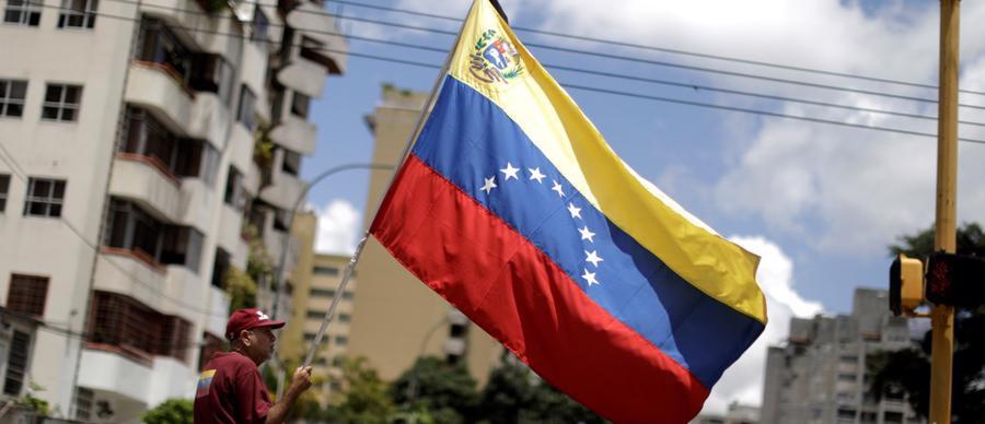 9 điều ít biết về nền kinh tế Venezuela - Ảnh 3.