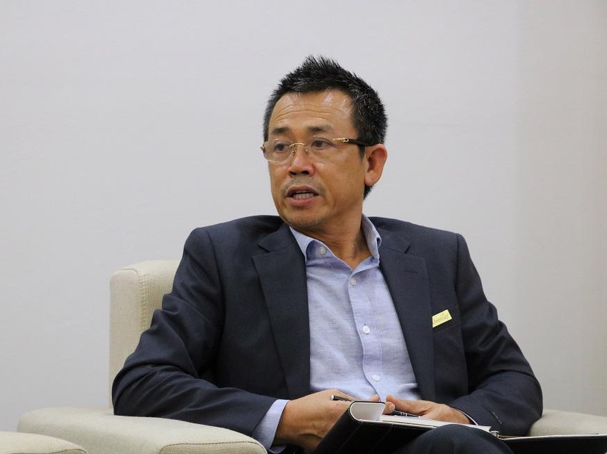 EVFTA: Cơ hội cho nông sản Việt - Ảnh 2.
