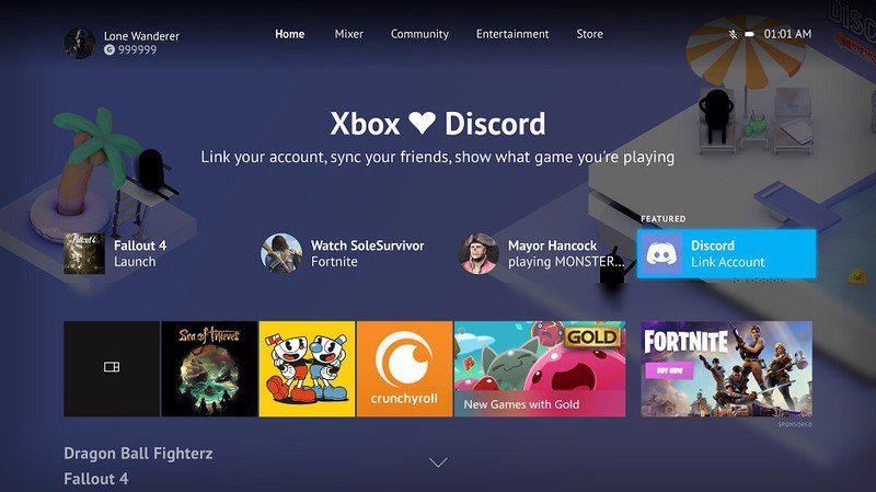 Microsoft thỏa thuận mua ứng dụng chat trong game với giá hơn 10 tỷ USD - Ảnh 1.