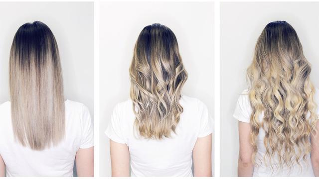Những xu hướng tóc năm 2021 bạn nên biết - Ảnh 9.
