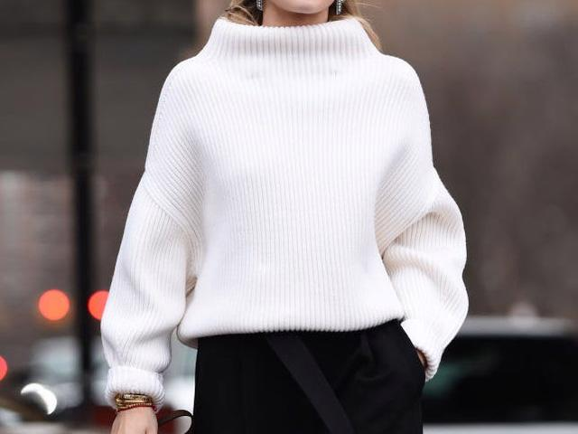 11 xu hướng thời trang dự đoán sẽ ''hot'' trong năm nay - Ảnh 9.
