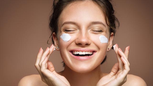 Thứ tự hoàn hảo cho quy trình chăm sóc da của bạn - Ảnh 9.