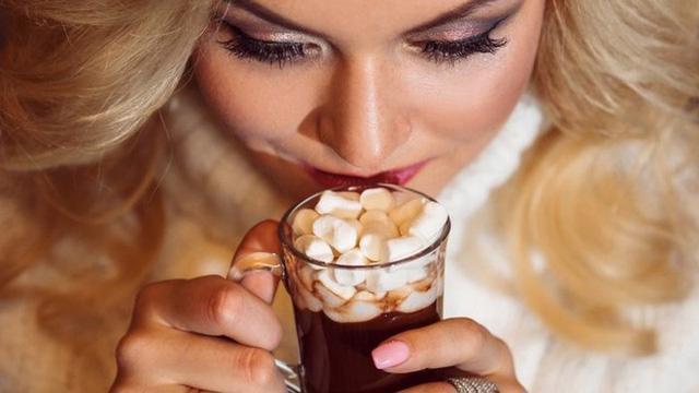 Uống gì sẽ tốt cho sức khỏe? - Ảnh 6.