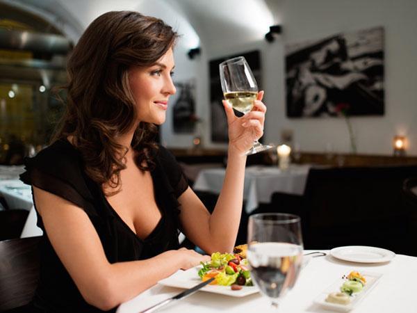 Những điều nên làm và tránh sau khi ăn thực phẩm có hàm lượng cholesterol cao - Ảnh 10.