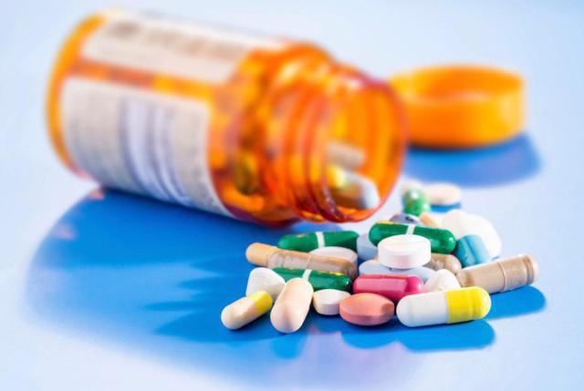 Ba giải pháp kiểm soát kháng kháng sinh ở nước ta - Ảnh 2.