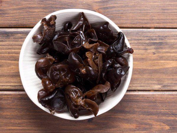 15 thực phẩm màu đen tốt cho sức khỏe - Ảnh 13.