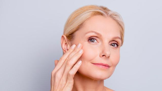 Thứ tự hoàn hảo cho quy trình chăm sóc da của bạn - Ảnh 12.