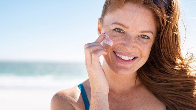 Thứ tự hoàn hảo cho quy trình chăm sóc da của bạn - Ảnh 13.