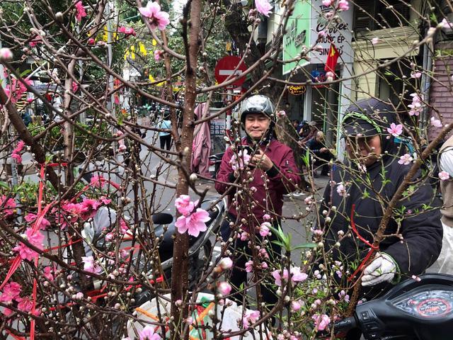 Hội chợ Tết Xuân Phố cổ 2021 sẽ bắt đầu vào cuối tuần này - Ảnh 2.