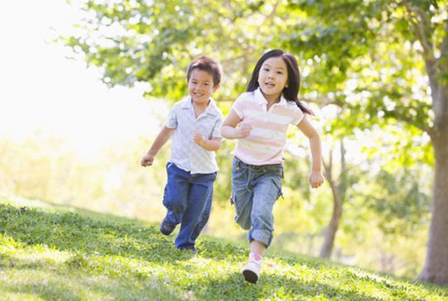 Cách nào để cải thiện tình trạng trẻ bị thấp còi? - Ảnh 3.