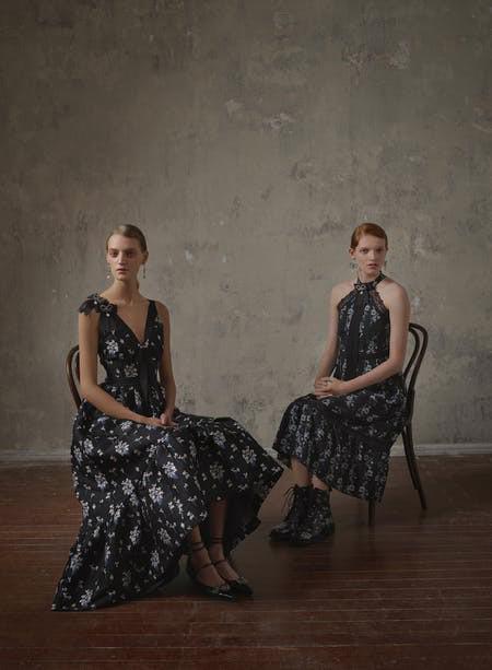 H&M chính thức mở bán bộ sưu tập ERDEM x H&M tại Việt Nam - Ảnh 5.