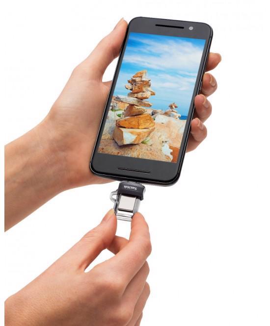 Tham quan gian hàng WD & SanDisk để được hưởng ưu đãi mua ổ cứng và thẻ nhớ - Ảnh 1.