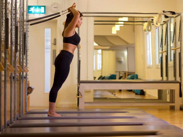 Đi bộ hay tập luyện cường độ cao giúp cải thiện sức khỏe? - Ảnh 1.