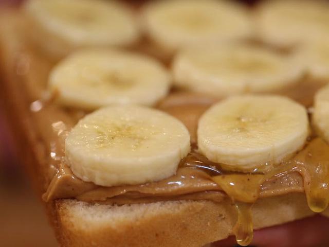 7 món tốt nhất cho bữa sáng theo chế độ ăn Địa Trung Hải - Ảnh 1.