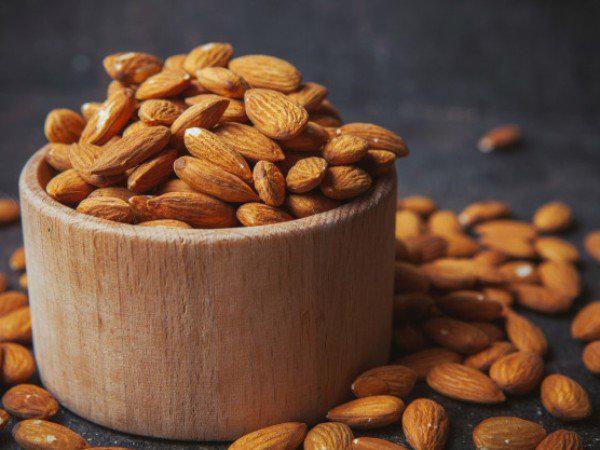 7 loại thực phẩm giúp giảm cholesterol hiệu quả - Ảnh 2.