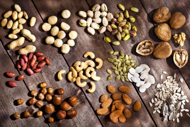 Thực phẩm không gluten có tốt hơn thực phẩm thông thường? - Ảnh 2.