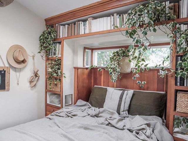Những ngôi nhà nhỏ xinh khiến bạn thay đổi cách nhìn về không gian sống - Ảnh 24.