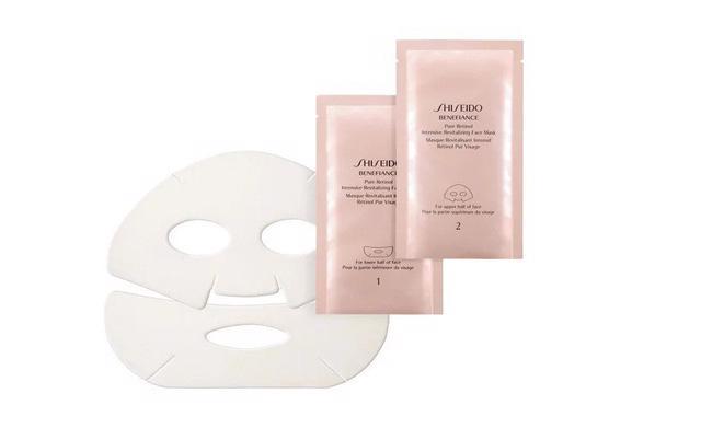 6 mặt nạ giấy sẽ cứu làn da của bạn khi đang đi du lịch - Ảnh 3.