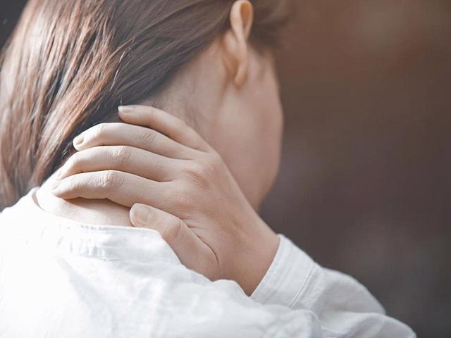 Các biện pháp giúp bạn ngăn cơn đau nửa đầu - Ảnh 2.