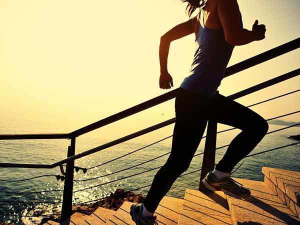 Những điều nên làm và tránh sau khi ăn thực phẩm có hàm lượng cholesterol cao - Ảnh 2.