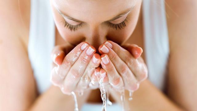 Thứ tự hoàn hảo cho quy trình chăm sóc da của bạn - Ảnh 2.