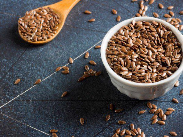 7 loại thực phẩm giúp giảm cholesterol hiệu quả - Ảnh 4.